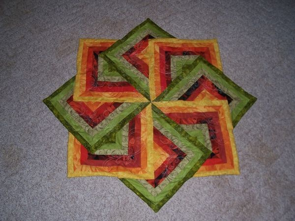 80 Best Images About Strata Star Quilts On Pinterest