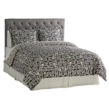 Cover Set Queen Duvet Set And Queen Duvet Cover Set Kohls See More