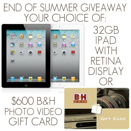 right this minute ipad giveaway facebook 52 best peapodcomfortfood pin to win sweepstakes images 9685
