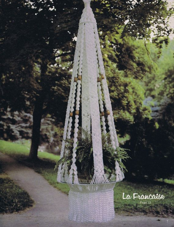 macrame patterns pdf 586 best images about macrame on macrame owl 3623