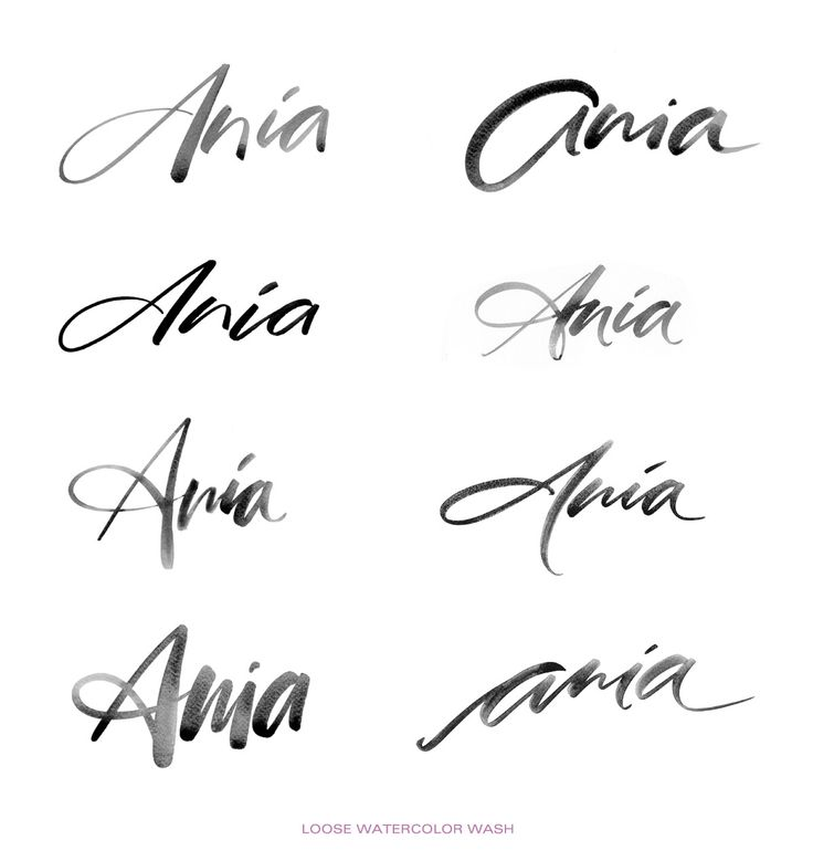 Best ideas about calligraphy logo on pinterest