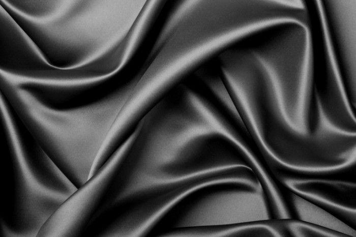 Черная ткань   Black cloth