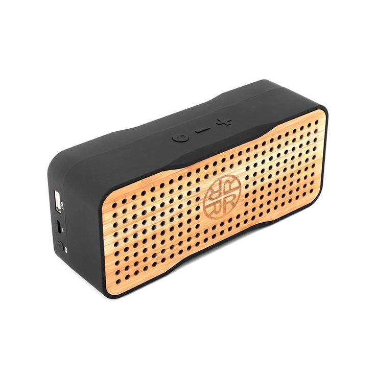 Portable Charger Generator Portable Bluetooth Speaker Homemade Net Playz 12x6 Portable Soccer Goal You Tv Player Pc Portable: 226 Best Images About Electronics