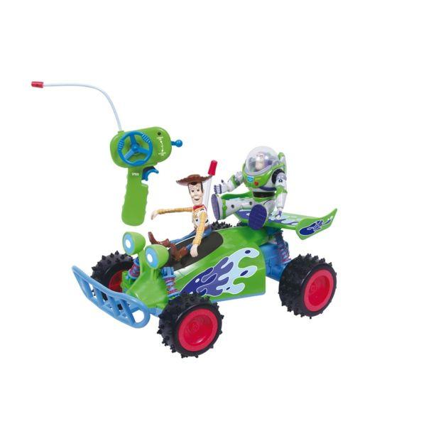 ferngesteuertes auto kleinkinder ferngesteuert auto