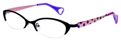 10 Best Eyeglasses Images On Pinterest Eye Glasses