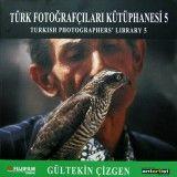 Türk Fotoğrafçıları Kütüphanesi