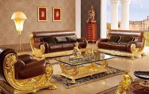 #Denpasar#Bali#Batam#Makasar#Palembang#Malang#Riau#Jakarta#Bogor#Samarinda#Semarang#Tangerang#Yogyakarta#Bekasi#Bandung#Medan#Sidoarjo#jepara#indonesia#jakartatimur#jakartaselatan#jakartatimur#sulawesiutara#bitung#pontianak#kalimantan#sumatra#malang#singapore#brunei Set Livingroom Chairs ======================== 🚦For info and reservations please contact Admin contact : 👇 📱: +62-856-4072-2711 (WhatsApp) 📱: 5642B014 (BBM Pin) 📱: nz_furniture (Line) ======================== 🚦Accept…
