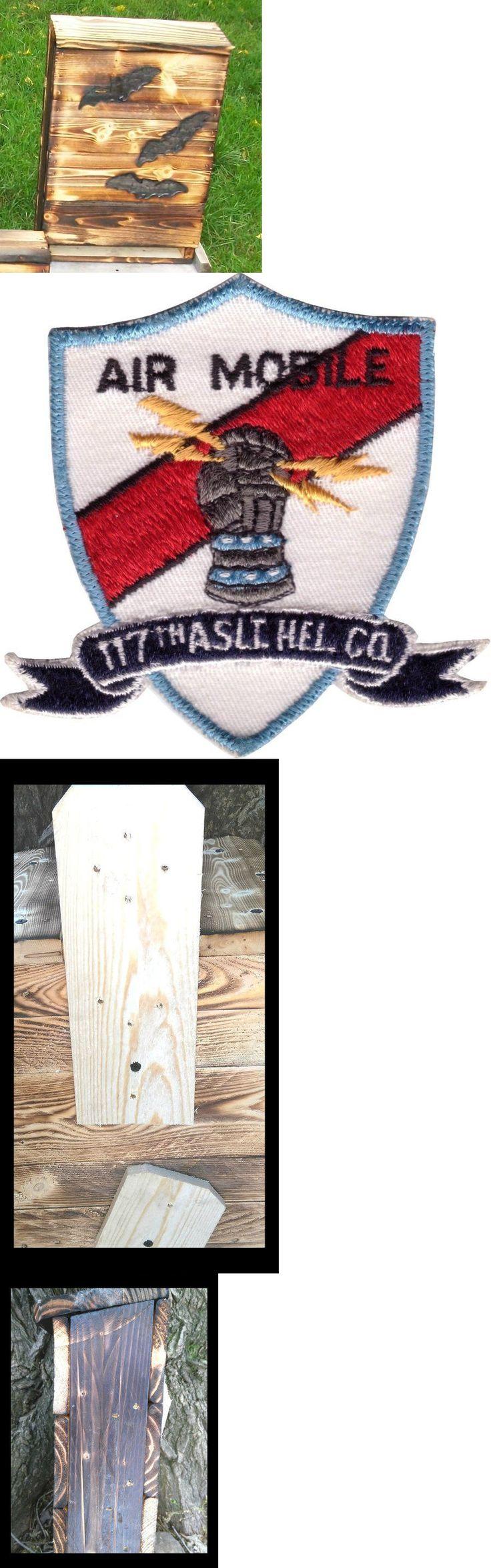 Bat house plans woodwork city free woodworking plans - Soil And Soil Amendments 159406 4 Large Bat House Bat Box