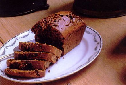 welsh-teabread-on-a-plate