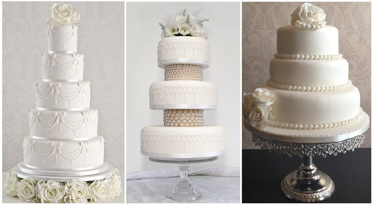 tort ślubny naturalny - Szukaj w Google