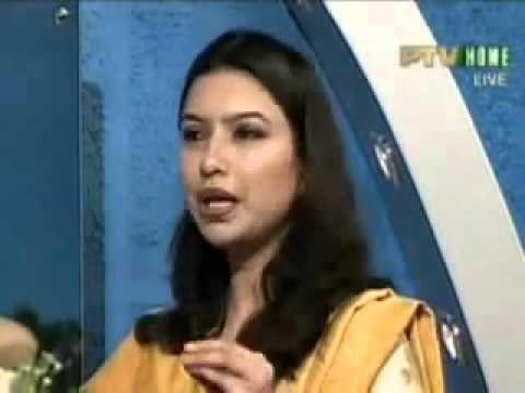 "Hair loss Care tips in urdu hindi   Beauty Tips in urdu hair tips in urdu -hair care in hindi  """"""Subscribe Now to get DAILY HEALTH TIPS   Subscribe  us at: https://www.youtube.com/channel/UCspurKwK4agv3t4yBYyXuTw  GooglePlus =http://ift.tt/24kArxo    Facebook =  http://ift.tt/1S2rcsE   Twitter = https://twitter.com/sweetfriend313  Instagram = http://ift.tt/1XI2L5j  LinkedIn = http://ift.tt/1rim1fE  MySpace = http://ift.tt/1XI2HTf  Pinterest = http://ift.tt/1rim1fG     Website…"