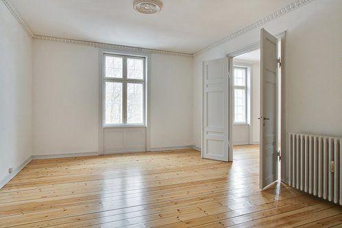 Øverødvej, Holte - Dejlig 4 værelses lejlighed - ref: 2061376