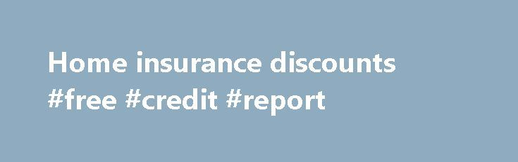 "Home insurance discounts #free #credit #report http://insurance.remmont.com/home-insurance-discounts-free-credit-report/  #home auto insurance # How to 'bundle' auto and home insurance policies to save money By Mark Vallet. Insure.com – Last updated: Sept. 17, 2015 One of the most common ways to score cheaper insurance quotes is to ""bundle"" your insurance policies. When you purchase more than one type of insurance from a single carrier, […]The post Home insurance discounts #free #credit…"