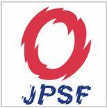 ~障がい者の競技力向上に向けて栄養サポートを開始~味の素(株)、日本身体障がい者水泳連盟とオフィシャルパートナー契約を締結