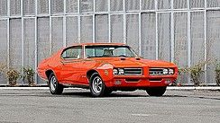 Dallas 2014 at KAY BAILEY HUTCHISON CONVENTION CENTER (Dallas Convention Center) | Mecum Auctions
