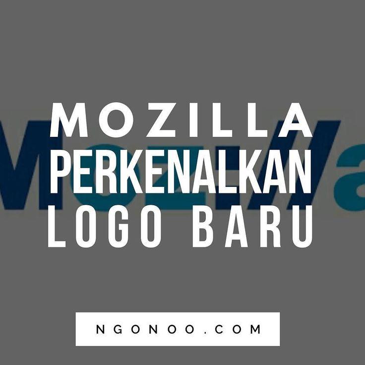 https://ngonoo.com Mozilla merubah identitas merknya mencakup logo font palet warna arsitektur bahasa dan citra baru. Untuk merubah identitas merknya ini Mozilla menghabiskan waktu tujuh bulan dengan komunitas.  Proyek ini dimulai pada Juni 2016 sebagai proses desain open source yang meminta masyarakat untuk mengajukan dan vote pada desain yang berbeda. Dan perubahan terbesar terlihat pada logo. Dalam logo terbarunya Mozilla memasukkan :// di tempat ill untuk menekankan hubungan perusahaan…