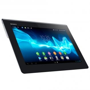 Sony Xperia Tablet SGPT121  http://www.redcoon.pl/B406516-Sony-Xperia-Tablet-SGPT121_Tablety-PC