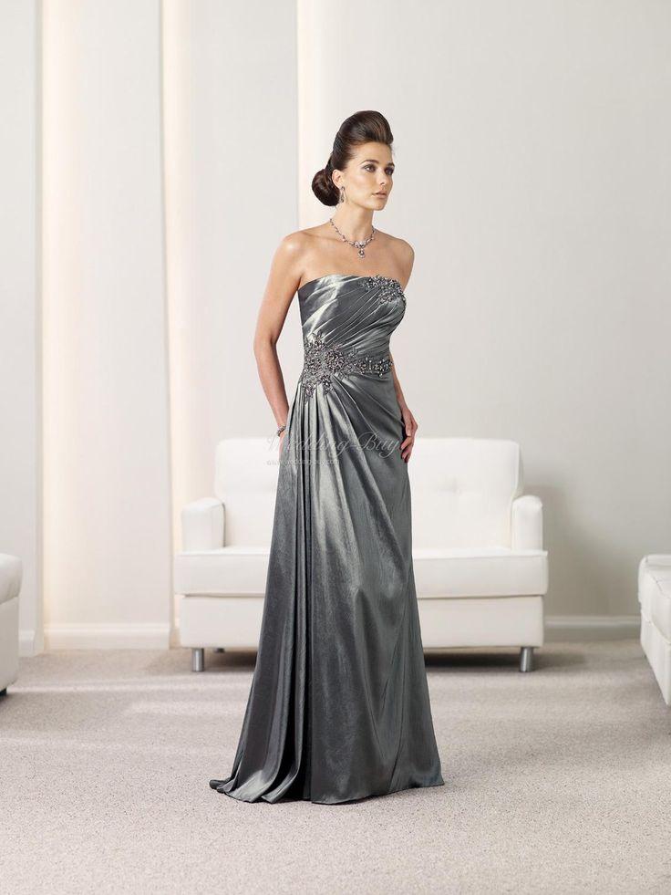 90 best images about wedding dresses over 30 on Pinterest | Older ...