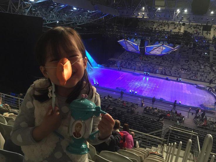 #alodiekimmora#mydaughter#mylove#threeyearsold#cute#beautiful#child#prettygirls#pretty#beautiful#toddler#babygirl#love#family#myfamily#myeverything#kid#toodler#mysunshine#cutepie#angel#myangel#beach#melbourne#melbournekids#disney#disneyonice#elsa#olaf http://misstagram.com/ipost/1554158351805823970/?code=BWReslkF7vi