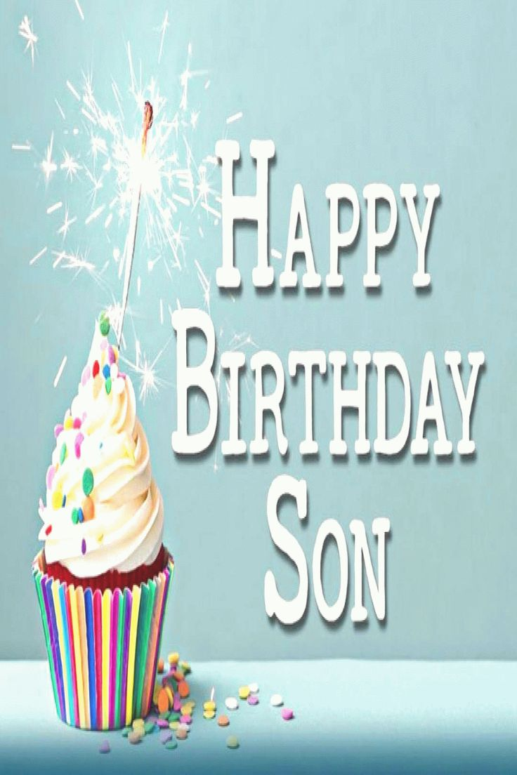 Happy Birthday Wishes Images Cards Messages Sayings for