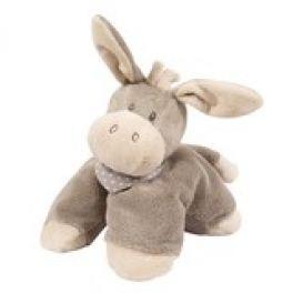 Nattou soft Donkey