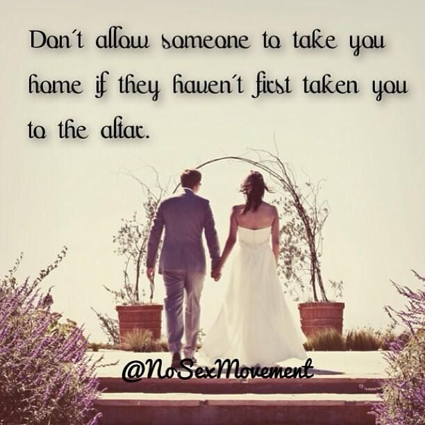 Wedding Altar Quotes: 27 Best Purity Images On Pinterest