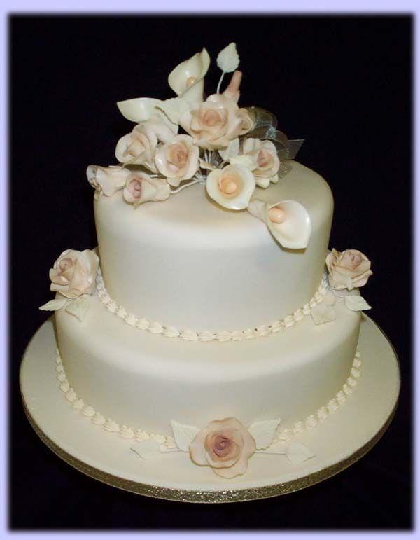 Walmart Bakery Wedding Cakes Cost