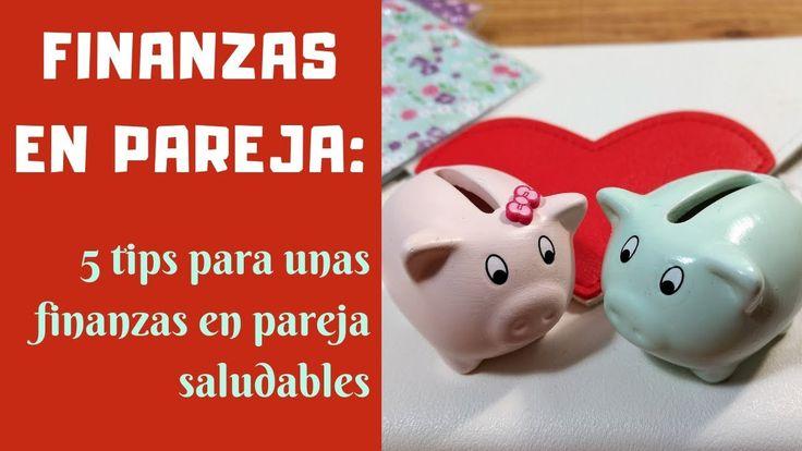 Piggy Bank, Finance, Financial Literacy, Personal Finance, Financial Statement, Money, Studio, Couples