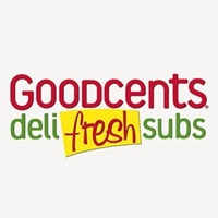 Mr. Goodcents | 168th & Dodge, 114th & Dodge, 176th & Q | Omaha Restaurants