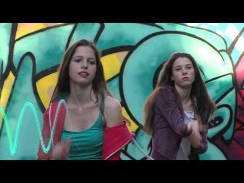 Il Ballo del Pasticcio : Ballo di gruppo 2013 : Canzoni Bambini : Baby Dance - Animazione - YouTube