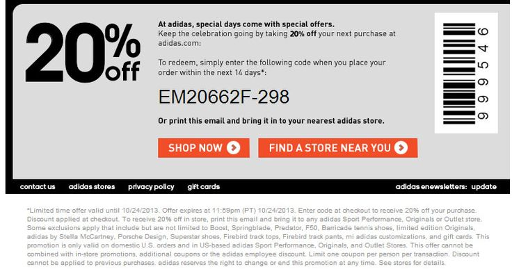 Epic sports coupon code