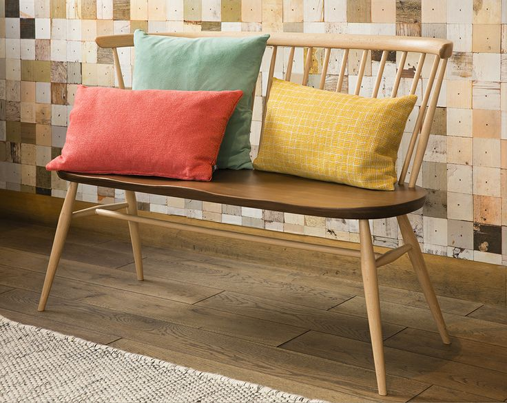 17 Best Images About Ercol April Press Preview At Heals On Pinterest Dining Tables Chairs