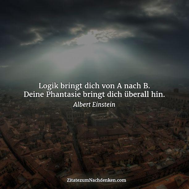 Mehr Einstein Zitate: http://zitatezumnachdenken.com/albert-einstein