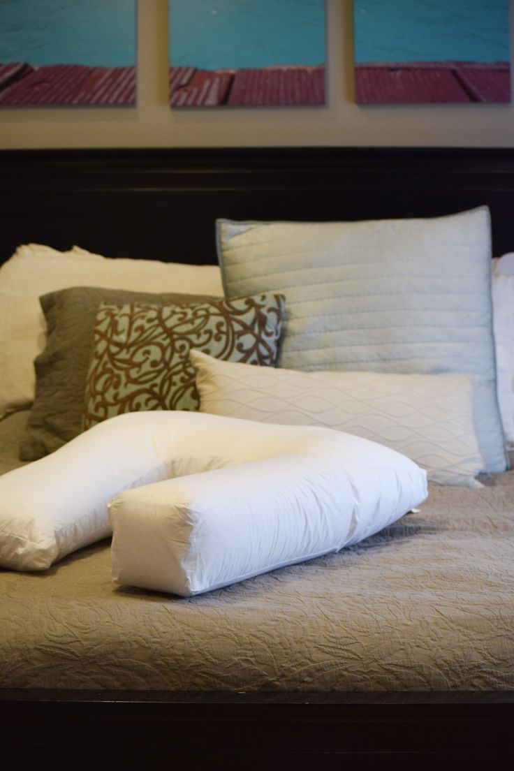 Can Sleeping On Your Side Reduce Sleep Apnea