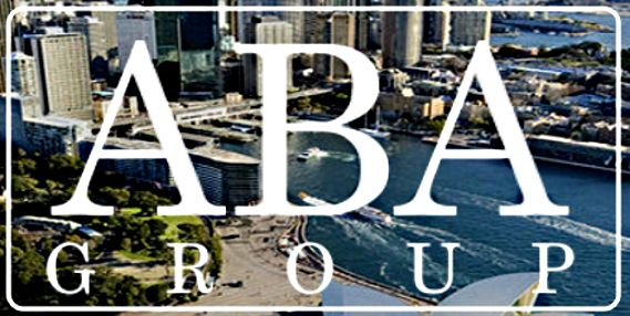 ABA GROUP - http://www.testing7.opropertyprojects.com.au/aba-group/