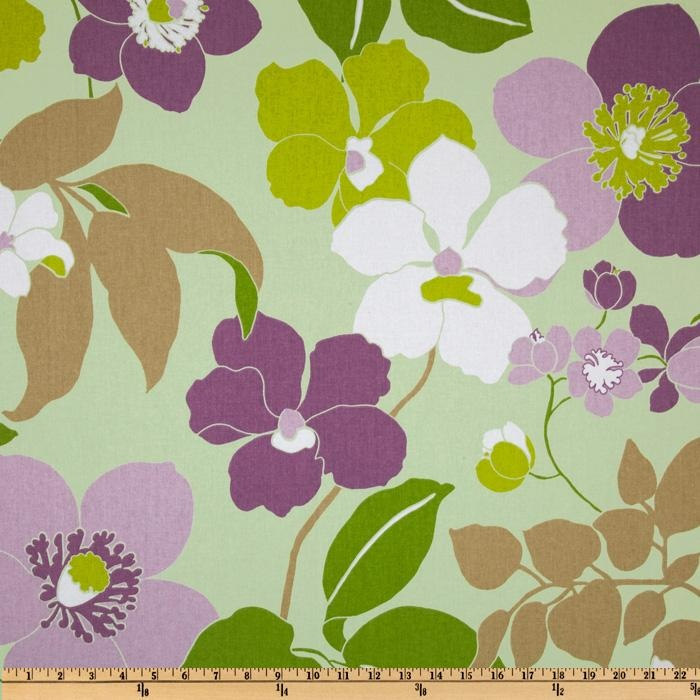 87 best Curtain fabric images on Pinterest | Fabric wall coverings ...