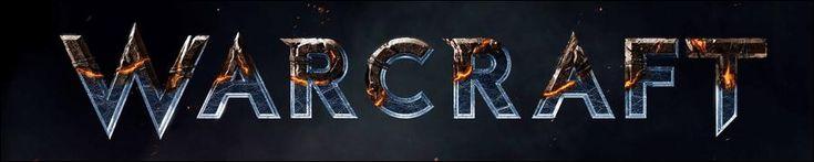 Warcraft Movie Logo and Weapons, Weapon Enchant Transmog, Ashran, Iron Skyreaver Sale