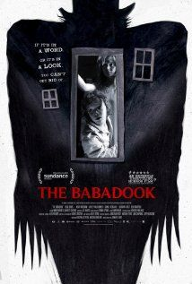 The Babadook (2014) A single mother, plagued by the violent death of her husband, battles with her son's fear of a monster lurking in the house, but soon discovers a sinister presence all around her.