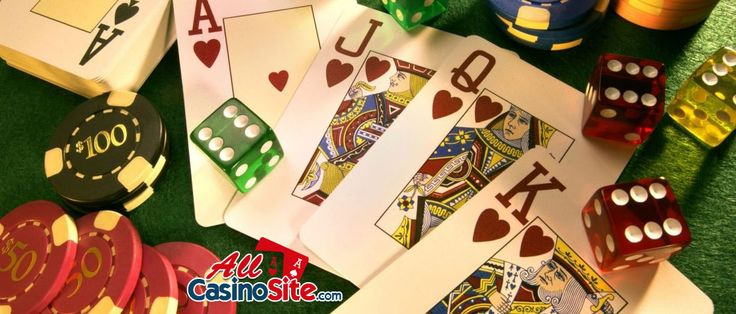 Why People Love Best Online Casino Games