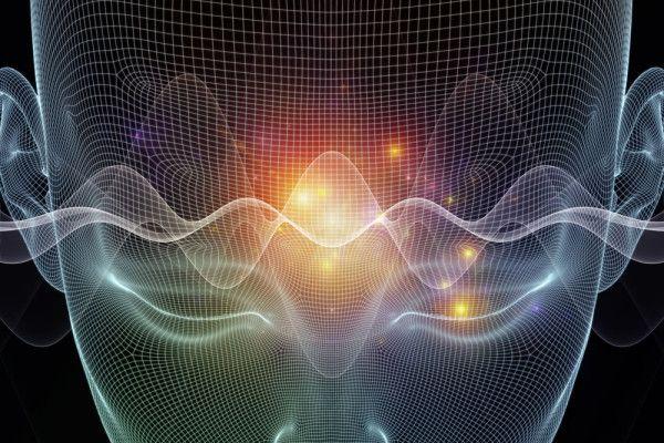 neuroeducation-online-retention