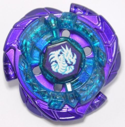 260 best images about beyblade on pinterest tomy