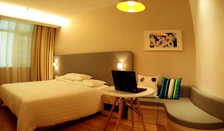 Di posting ini saya akan menulis tentang hotel di Tegal Jawa Tengah yang bisa…