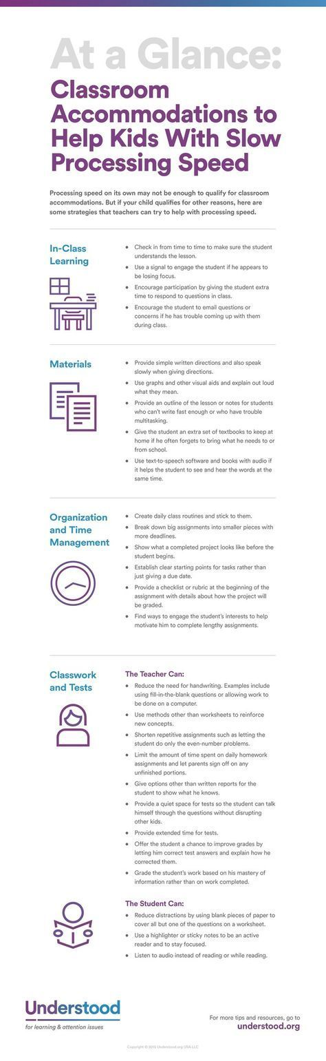 118 Best Special Education Teaching Resources Images On Pinterest