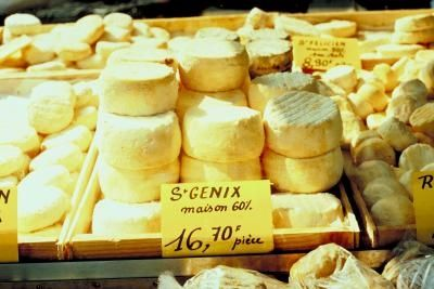 How to Make Cheese at Home Using Rennet Tablets