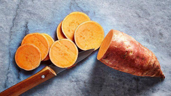 nashua nutrition coupon journalofnutrition key 7685495362 sweet potato nutrition sweet potato recipes sweet potato recipes healthy pinterest