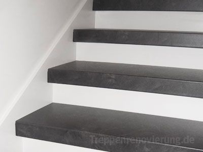 treppe mit vinyl bekleben vinyl treppen belegen modern bau mehr als vinyl treppen belegen cool. Black Bedroom Furniture Sets. Home Design Ideas