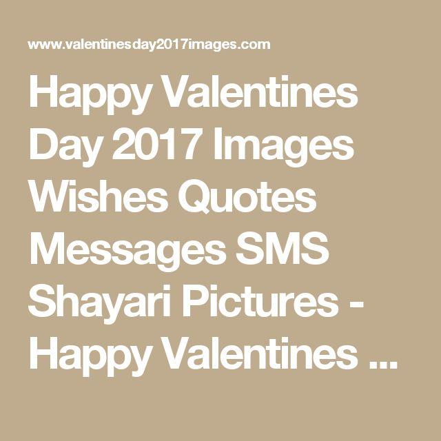 ... Hindi English Pics Free Download For Friends Girlfriend Wife Husband