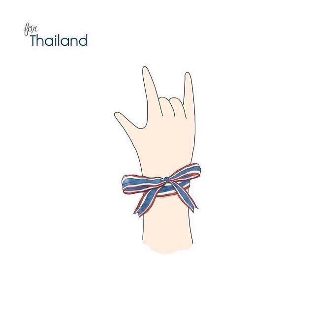 """""""ประเทศไทย Thailand"""""""