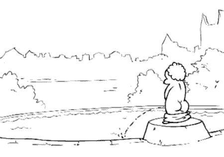 lustiges Bild 'Neptuns Tochter.gif'- Eine von 2310 Dateien in der Kategorie 'animierte Bilder' auf FUNPOT.