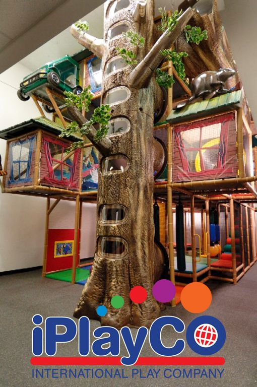 Captivating We Design, Manufacture And Install Commercial Indoor Childrenu0027s Playgrounds  For All Types Of Businesses.